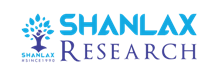 Shanlax Research